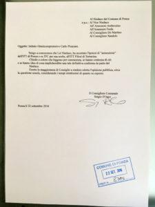 documento-protocollato-itc-resized