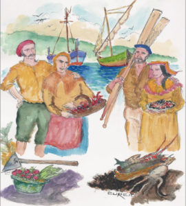 immagine-immigrazione-napoletana-a-carloforte