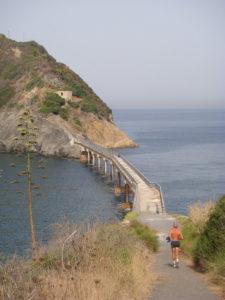 la-corsa-sul-ponte-per-vivara