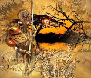 la-mia-africa-allegoria-by-aster