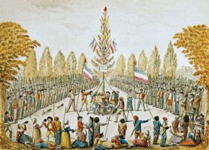 lalbero-della-liberta-e-la-rivoluzione-francese