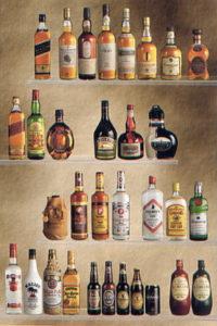 liquori-molte-marche