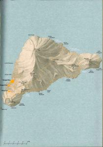 lisola-di-pasqua-cartografia-a-pag-101