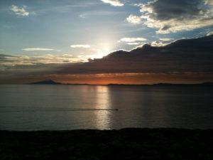 mare-di-latta-al-tramonto