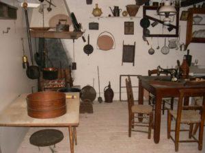 museo-etnografico-contadino