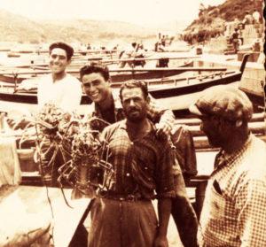 pescatori-ponzesi-in-sardegna