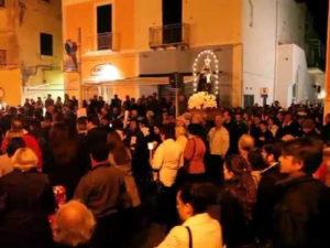 ponza-processione-del-venerdi-santo