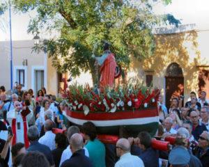 processione-s-candida-2013