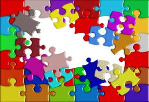 Puzzle.1