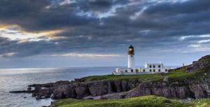 rua_reidh_lighthouse