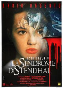 sindrome-di-stendhal-locandina