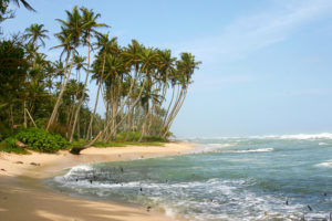 Spiaggia-a-Matara.-West-coast