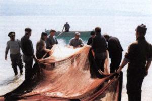 tradizioni-marinare