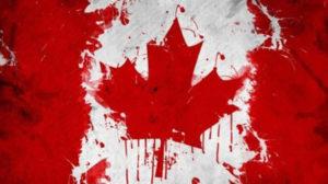 tragedia-in-canada