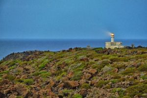 faro-di-punta-spadillo, Pantelleria (Tp)
