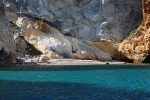 isola-di-ponza-mare_bsqwm_t0