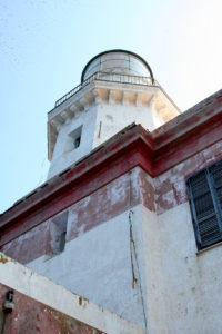la-torre-del-faro