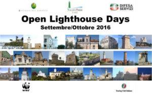 open_lighthouse_days_settembre_ottobre_2016