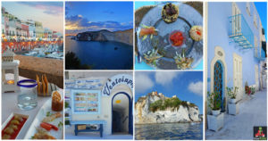 1-ponza-collage-5b