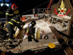 3-ispezione-peschereccio-rosinella4