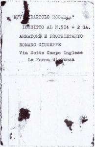 bartolo-rosaria-retro-dellimmagine