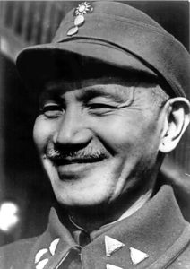 chiang_kai-shek-chiang-kai-shek-1887-1975-photograph-1945-march