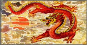 chinese-dragon-1