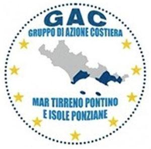 gac-gruppo-azione-costiera-logo