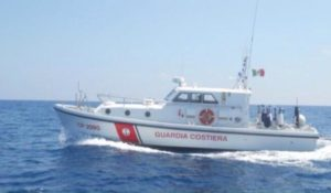 guardia-costiera-foto-da-latinaoggi-eu