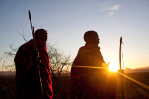 guerrieri-masai