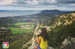 iger_of_the_week-_la_vista_di_monteleano