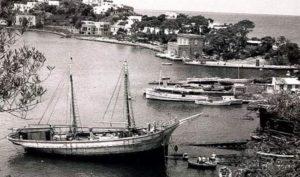 ischia-porto-bastimento