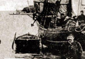 ischia-porto-marinai