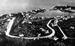 ischia-strada