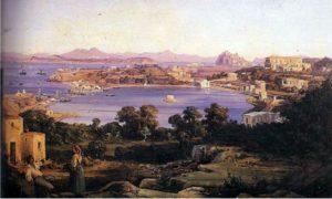 ischia-lago-dei-bagni-durante-i-lavori