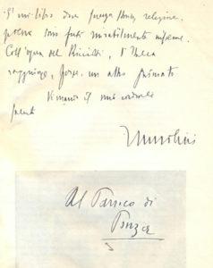 lettera-mussolini_2