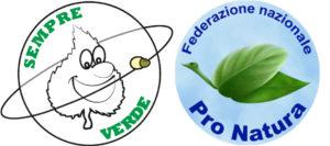 logo-sempre-verde-federaz-nazionale-pro-natura