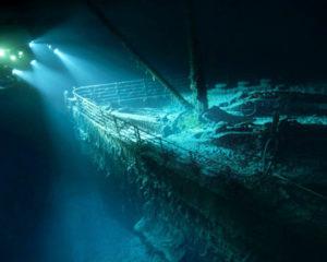 luce-sul-titanic