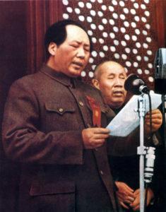 mao_proclaiming_establishment_of_prc-1-oct-1949