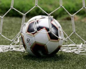 pallone-bianco-e-nero