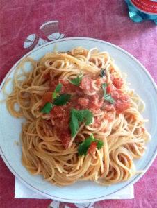 pasta-al-sugo-di-martina