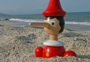 pinocchio-nella-sabbia
