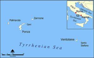 pontine_islands_map-1