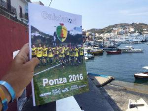 ponza-2016