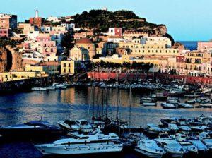 porto-di-ponza-corriere-web-roma