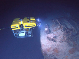 rov-remote-operated-vehicle