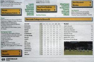 risultati-delle-partite-della-prima-giornata-del-campionato-di-calcio-di-seconda-categoria-girone-m-a-cui-partecipa-la-squadra-del-ponza