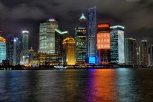 shanghai-e-la-capitale-economica-della-cina-e-il-maggior-porto-per-merci-del-mondo