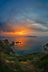 tramonto-su-palmarola