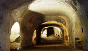 ventotene_cisterne_romane